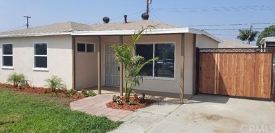 12703 Longworth Avenue, Norwalk, CA 90650 - #: DW18179829