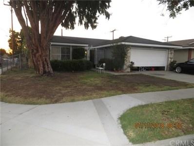 13651 Barlin Avenue, Downey, CA 90242 - #: DW18183819