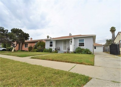 10421 Mary Avenue, Los Angeles, CA 90002 - #: DW18193502