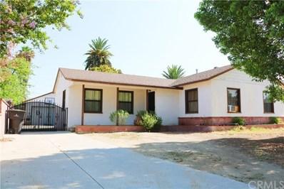 3859 Shamrock Avenue, Riverside, CA 92501 - #: DW18204085