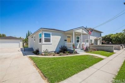 17810 Downey Avenue, Bellflower, CA 90706 - #: DW18216443