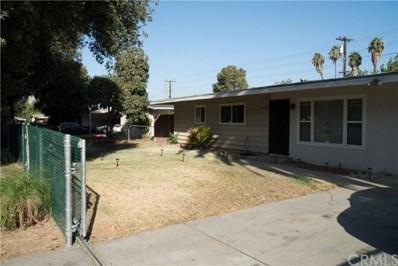 Riverside, CA 92507