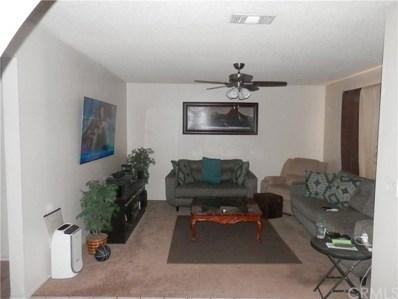 5981 Grand Avenue, Riverside, CA 92504 - #: DW18227344