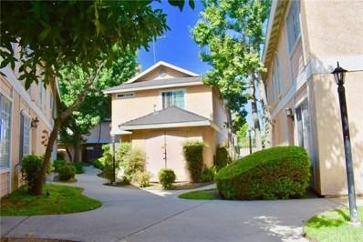 12235 Pine Street UNIT 12, Norwalk, CA 90650 - #: DW18229821