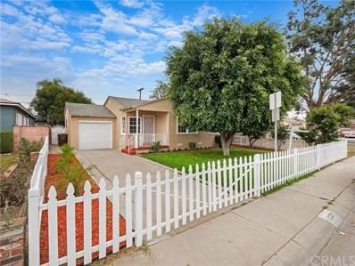 1220 S White Avenue, Compton, CA 90221 - #: DW18231040