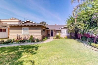 10473 Pico Vista Road, Downey, CA 90241 - #: DW18236612