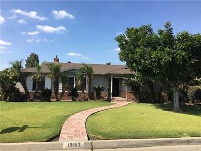 10453 Casanes Avenue, Downey, CA 90241 - #: DW18238368