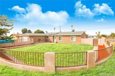 5482 Newbury Avenue, San Bernardino, CA 92404 - #: DW18238456