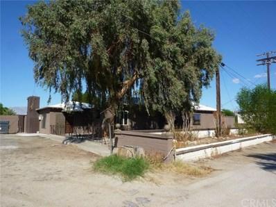 49506 Jackson Street, Indio, CA 92201 - #: DW18242735