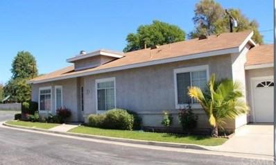 7110 Shubin Lane, Whittier, CA 90606 - #: DW18244012