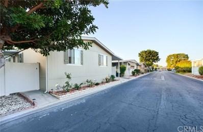3595 Santa Fe Ave UNIT 100, Long Beach, CA 90810 - #: DW18245636