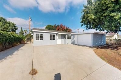 1255 Falstone Avenue, La Puente, CA 91745 - #: DW18247371