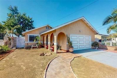 10773 Leland Avenue, Whittier, CA 90605 - #: DW18248468