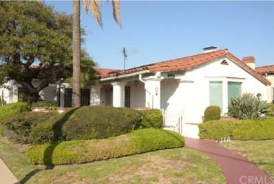 3157 W. 78th Place, Los Angeles, CA 90043 - #: DW18255638
