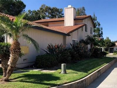 1071 Border Avenue, Corona, CA 92882 - #: DW18259718