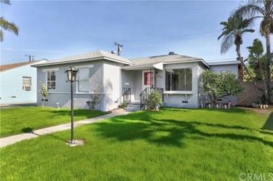 10412 Renoa Avenue, South Gate, CA 90280 - #: DW18275703