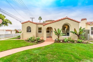 8900 S Hobart Boulevard, Los Angeles, CA 90047 - #: DW18288861