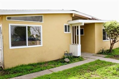 9382 Cerritos Avenue, Anaheim, CA 92804 - #: DW19050706