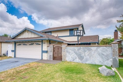 23945 Raleigh Street, Lake Forest, CA 92630 - #: DW19118316