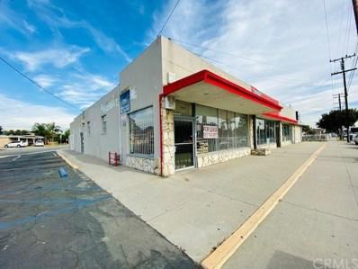9135 Somerset Boulevard, Bellflower, CA 90706 - #: DW19172274