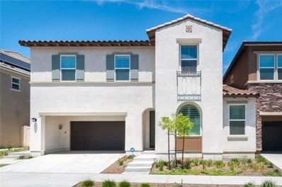 2042 Bluff Road, Chino Hills, CA 91709 - #: DW19184233