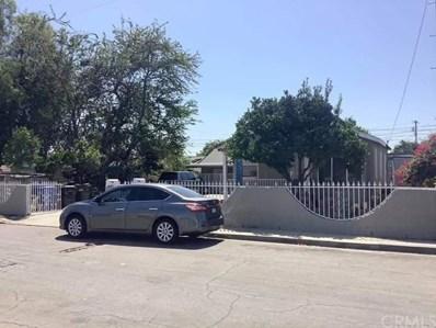 15157 Oliva Avenue, Paramount, CA 90723 - #: DW19191591