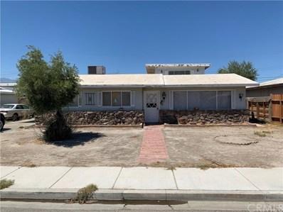 52245 Nelson Avenue, Coachella, CA 92236 - #: DW19199836