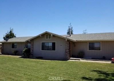 3505 W Huntsman Avenue, Fresno, CA 93706 - #: DW19202252