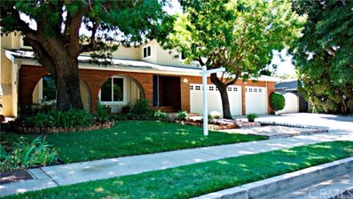 19846 Mayall Street, Chatsworth, CA 91311 - #: DW19209059