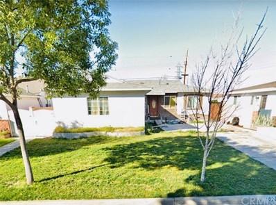 10285 Belcher Street, Downey, CA 90242 - #: DW19229231