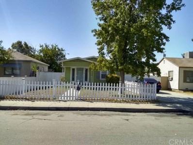303 haybert Court, Bakersfield, CA 93304 - #: DW19230687