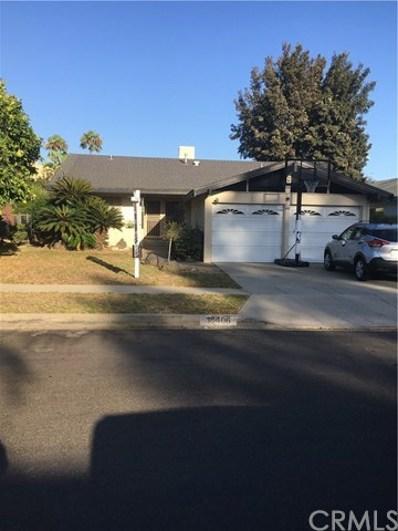 18406 S New Hampshire Avenue, Gardena, CA 90248 - #: DW19231348