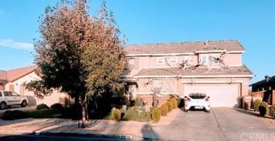 8305 Cleveland Avenue, Oak Hills, CA 92344 - #: DW19240091