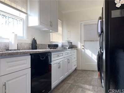 4223E San Luis, Compton, CA 90221 - #: DW19254739