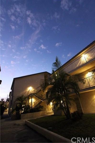 15000 Downey Avenue UNIT 239, Paramount, CA 90723 - #: DW19263296