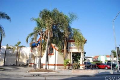 8527 Long Beach Boulevard, South Gate, CA 90280 - #: DW19272277