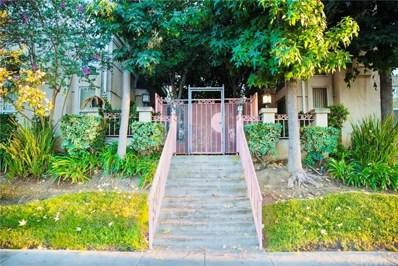15756 Devonshire Street, Granada Hills, CA 91344 - #: DW19284655
