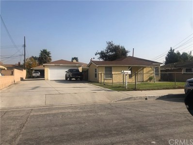 13512 Curtis And King Road, Norwalk, CA 90650 - #: DW20010713