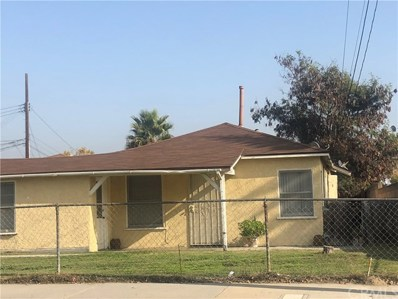 13514 Curtis And King Road, Norwalk, CA 90650 - #: DW20010726
