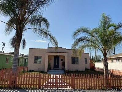 2834 Ardmore Ave, South Gate, CA 90280 - #: DW20168497