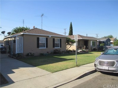3640 E. 52nd Street, Maywood, CA 90270 - #: DW20230067