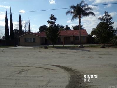 20635 Magnolia Avenue, Nuevo\/Lakeview, CA 92567 - #: EV18036213