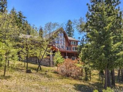 3011 Blue Bird Drive, Running Springs Area, CA 92382 - #: EV18041105