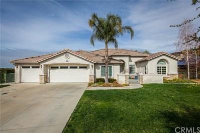 36325 Poplar Drive, Yucaipa, CA 92399 - #: EV18053882
