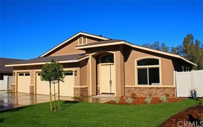 234 Loretta Way, Calimesa, CA 92320 - #: EV18127424