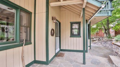 1171 Bear Springs Road, Rimforest, CA 92378 - #: EV18143405