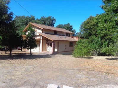 22384 Mojave River Road, Cedarpines Park, CA 92322 - #: EV18158620
