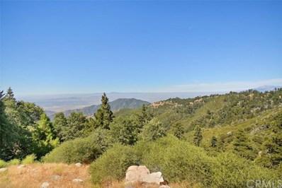 2745 Deer Creek Road, Running Springs Area, CA 92382 - #: EV18177456