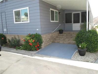 35218 Fir Ave UNIT 213, Yucaipa, CA 92399 - #: EV18177616