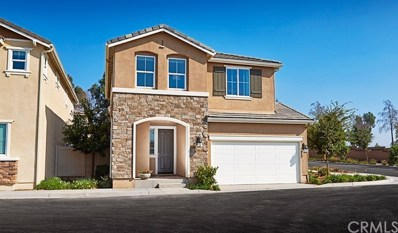 7931 Prairie Rose Way, Highland, CA 92346 - #: EV18190725